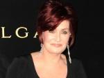 Sharon Osbourne: Techtelmechtel mit Jay Leno
