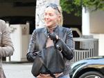 Sharon Stone: Macht mit ihrem Toyboy Schluss