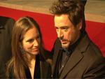 Robert Downey Jr.:  : Das veränderte sein Leben