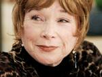 Shirley MacLaine: Sex-Geständnis