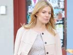 Sienna Miller: Versteigert ihre Kleidung
