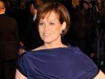 Sigourney Weaver: Wird zum Marvel-Bösewicht