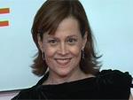 Sigourney Weaver: Soll 'Chroniken der Unterwelt' pushen
