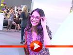 Sila Sahin: Partnerlook als No-Go?!