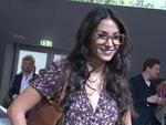 Sila Sahin: Gedenkt mit Tanz verstorbene Freundin