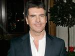Simon Cowell: Romanze mit Carmen Electra?