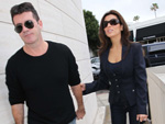 Simon Cowell: Mama Cowell hofft auf traditionelle Hochzeit