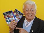 SingStar Schlager: Macht jede Party zur Hitparade!