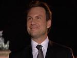 Christian Slater: Vom Saulus zum Paulus