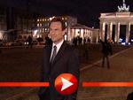 Christian Slater in Berlin