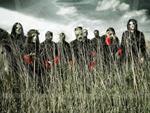 Slipknot: Gitarrist bei Messer-Attacke verletzt
