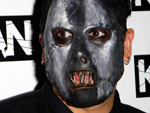 Slipknot-Bassist Paul Gray: Tod durch Überdosis