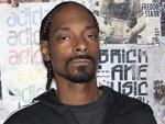 Snoop Dogg: So feiert der Löwe Weihnachten