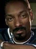 Snoop Dogg: Neues Album im alten Style!