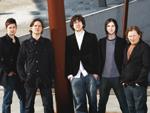 Snow Patrol: Will U2 den Rang ablaufen