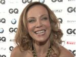 Sonja Kirchberger: Humor macht attraktiv