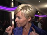 Sonja Zietlow und  Daniel Hartwich: Lehnen Deutscher Comedypreis ab