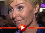 Sonja Zietlow: Kein Mitleid mit Kakerlaken!