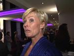 Sonja Zietlow: Kein Mitleid mit Kakerlaken