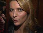 Sophia Thomalla: Trägt Till Lindemann jetzt auf dem Arm spazieren