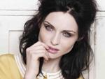Sophie Ellis-Bextor: Kein Modeljob?