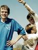 Sportfreunde Stiller: Deutsche Download-Meister!