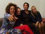 Spice Girls: Sie sind wieder da!
