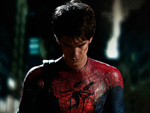 "Andrew Garfield: Spiderman bei den ""Avengers""?"