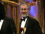 Steven Spielberg: Deal mit den Disney Studios