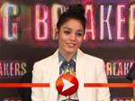 Selena Gomez und Vanessa Hudgens über James Franco