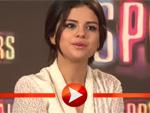 "Selena Gomez, Vanessa Hudgens und Ashley Benson über die ""Spring Breakers""-Dreharbeiten"