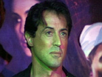 Sylvester Stallone: Gefährlicher Filmdreh