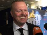 Stefan Raab: Geht als Gartenzwerg in die WM-Song-Offensive
