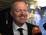 Stefan Raab: Grimme-Preis zum greifen nah