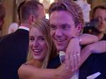 Stefan Mross und Stefanie Hertel: Beziehungs-Aus offiziell!