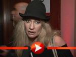 Birgit Stein: Lacht über zu Guttenbergs Plagiatsvorwürfe