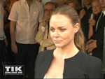 Stella McCartney: Feiert mit Promis in Berlin!