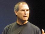Steve Jobs: Bekommt postum den Grammy