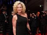 Susanne Fröhlich: Genug abgenommen