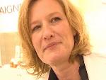 """Suzanne von Borsody: Hochzeit """"in den nächsten vierzig Jahren"""""""