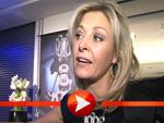 Nadja Swarovski über Familie und Job