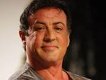 "Sylvester Stallone: Denkt über ""Expendables 2"" nach"