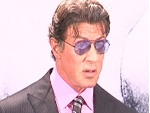 Sylvester Stallone: Stuntman stirbt am Expendables 2-Set