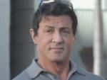 Sylvester Stallone: Pfeift auf Stunt-Doubles