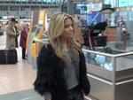 Sylvie van der Vaart: Auch die nächsten zwei Jahre bei RTL