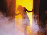 11-11-11 – Das Tor zur Hölle: Religiöser Apokalypsen-Horror?