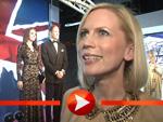 Tamara von Nayhauß: Wann kommt das Baby von Prinz William und Kate?