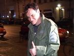 Quentin Tarantino: Sein Job ist sein Leben