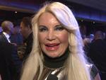 Tatjana Gsell: Über Pläne, Sex und Beuteschema