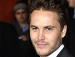 Taylor Kitsch: Hauptrolle in 'Need for Speed'?
